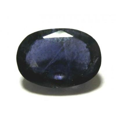 Natural Iolite (Kaka Nili) Oval Mix - 5.70 Carat (NI-07)