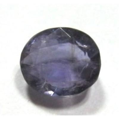 Natural Iolite (Kaka Nili) Oval Mix - 5.15 Carat (NI-13)
