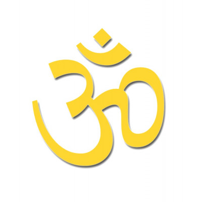 Get Your Own Vedic Mantra