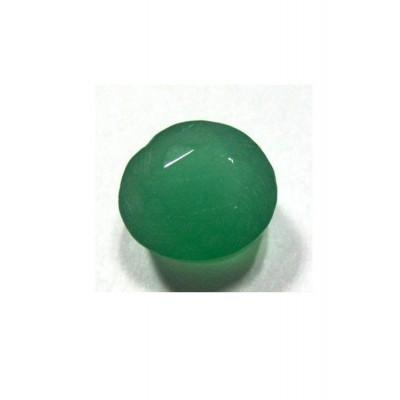 Green Onyx Oval Mix Gemstone - 8.25 Carat (ON-22)