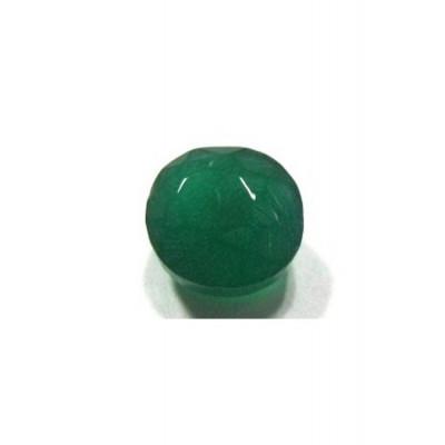 Green Onyx Oval Mix - 4.65 Carat (ON-31)