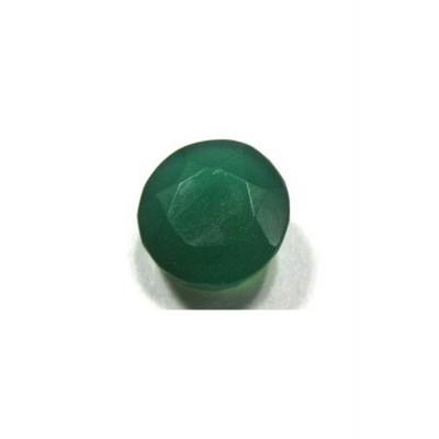 Green Onyx Oval Mix - 4.20 Carat (ON-33)