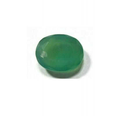 Green Onyx Oval Mix - 8.60 Carat (ON-47)