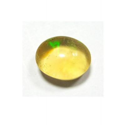 Natural Opal Oval Cabochon - 2.65 Carat (OP-05)