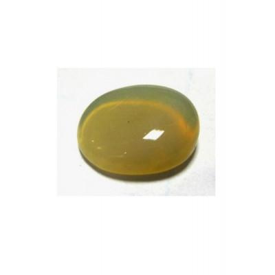 Natural Opal Oval Cabochon - 8.95 Carat (OP-06)