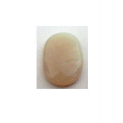 Natural Opal Oval Cabochon - 10.65 Carat (OP-34)