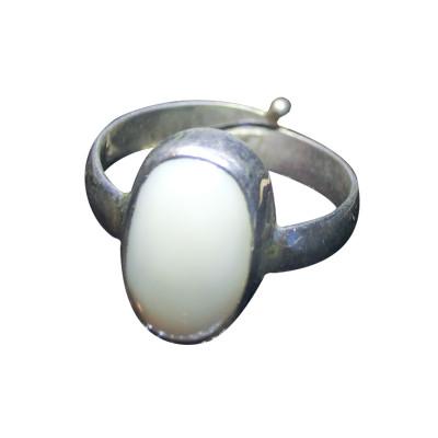Opal Ring -(OPR-001)