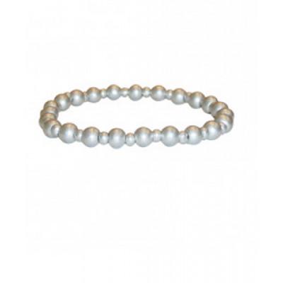 Parad Bracelet -25 Gm - (PAPB-003)