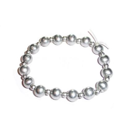 Parad Bracelet - (PAPB-002)