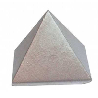 Parad Pyramid - 500 Gm- (PAPY-006)
