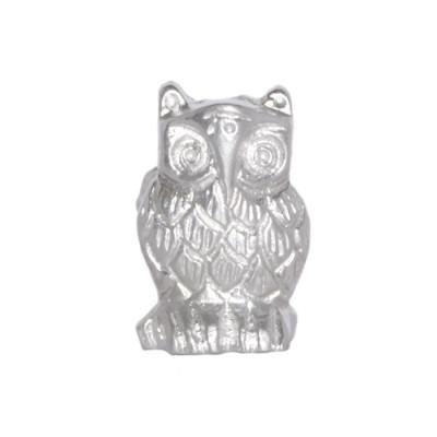 Parad (Mercury) Owl - 40 gm (PAOW-001)
