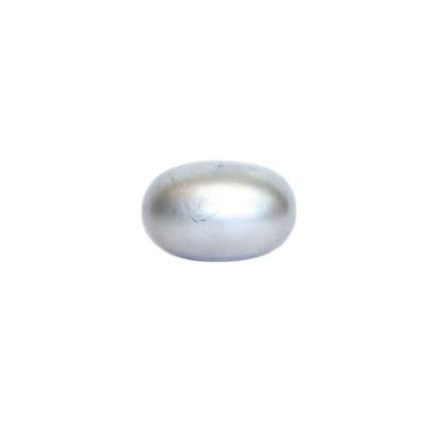 Parad Lingam - 50 Gm- (PASL-003)