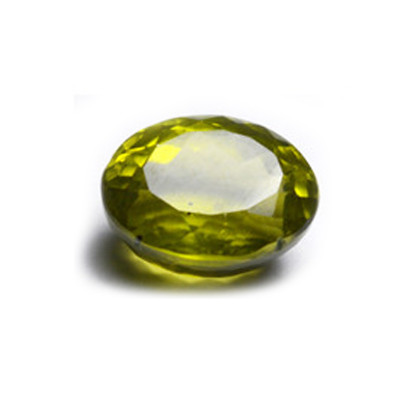Peridot Gemstone Oval Mix 5.00 Carat (PD-35)