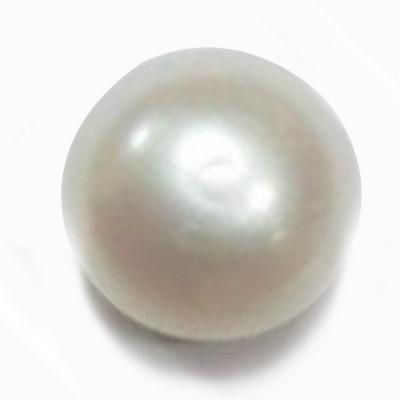 Natural Pearl Round - 5.95 Carat (PE-22)