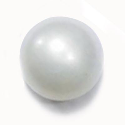 Natural Pearl Round - 5.65 Carat (PE-24)