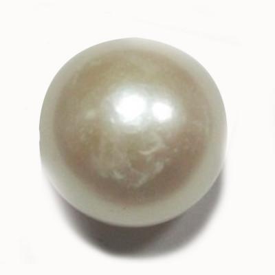Natural Pearl Round - 8.90 Carat (PE-25)