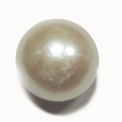 Natural Pearl Round - 12.25 Carat (PE-27)