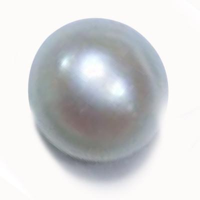 Natural Pearl Round - 10.60 Carat (PE-40)