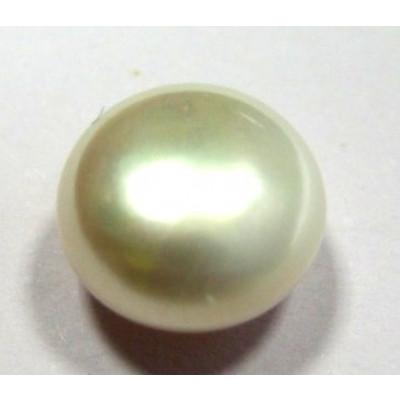 Natural Pearl Round - 4.25 Carat (PE-39)
