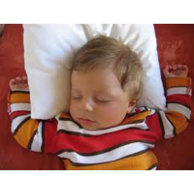 Yagya for Good and peaceful sleep Superior