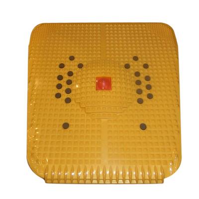 Power Mat -(PVPMT-001)