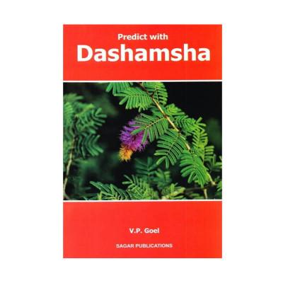 Predict with Dashamsha-(BOAS-0444)