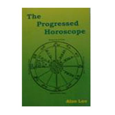 Progressed Horoscope by Alan Leo (BOAS-0003)