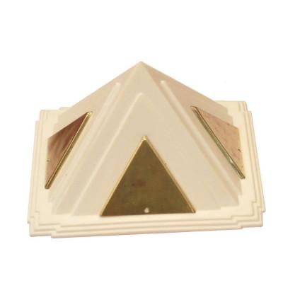 Protect Car Pyramid -(PVCP-001)