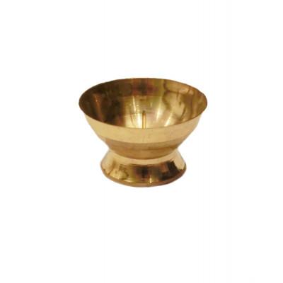 Dhoop Batti Stand - 21 gm (DIDBS-001)