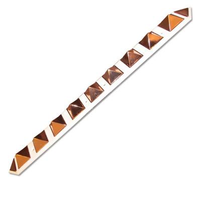 Pyra Band - Copper- (PVPBC-001)