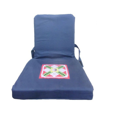 Pyra Chair (PVPCH-001)