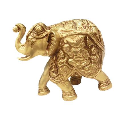 Elephant (King) - 1150 gm  (MVKE-001)