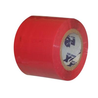 Vastu Remedies Red Color Tape Strip - (MVRTS-002)