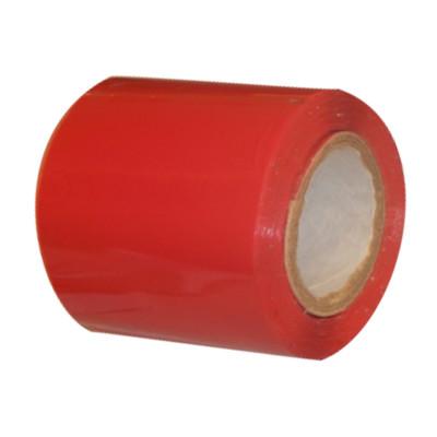 Vastu Remedies Red Color Tape Strip - (MVRTS-003)