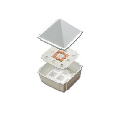 Reiki Pyramid -(HERP-001)