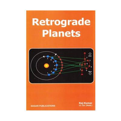 Retrograde Planets by Raj Kumar (BOAS-0416)