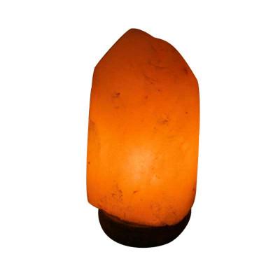Himalayan Rock Salt Lamp - 20 cm (VAHL-015)