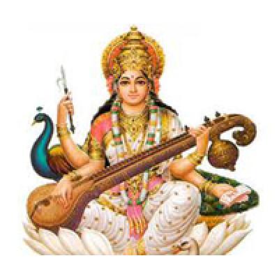 Maha Saraswati Yagya Superior