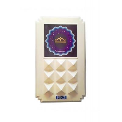 Pyron Saturn – Happiness Pyramid -(PVSAT-001)
