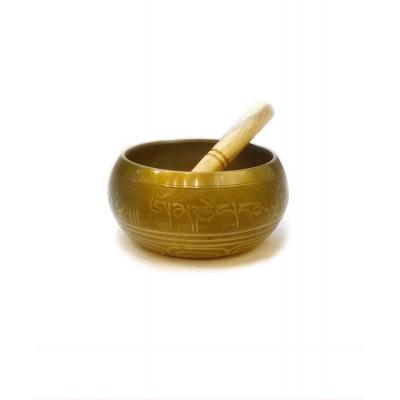 Singing Bowl - 1200 gm (FESB-002)