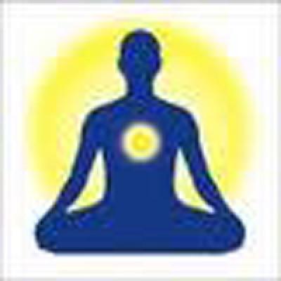 Yagya for Spiritual progress & enlightenment Superior