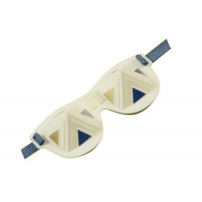9x Alfa (eye-brain stress harmonizer Pyramid)- (HEEBS-001)