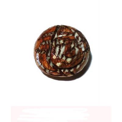 Supari Ganesh (TASG-001)