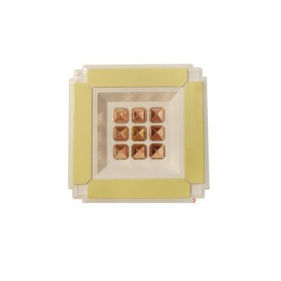 Table Max Pyramid - (PVTM-001)