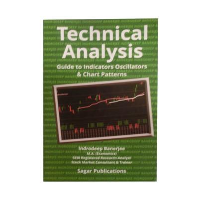 Technical Analysis in English -(BOAS-0752)