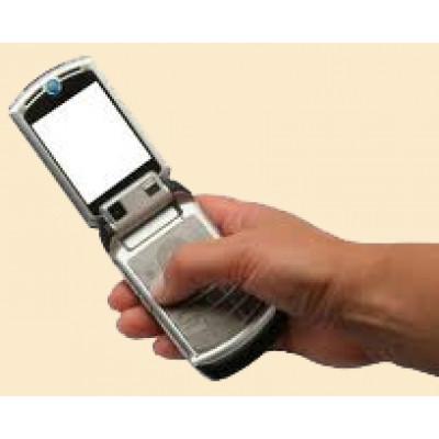 Telephonic Consultation- 30 minutes