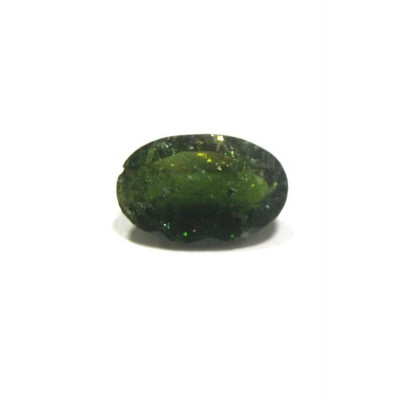 Tourmaline Oval Mix - 3.75 Carat (TO-04)