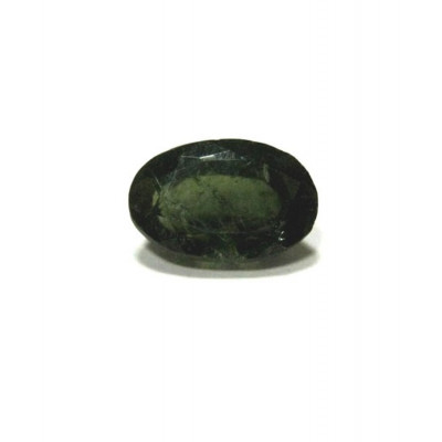 Tourmaline Oval Mix - 4.60 Carat (TO-01)