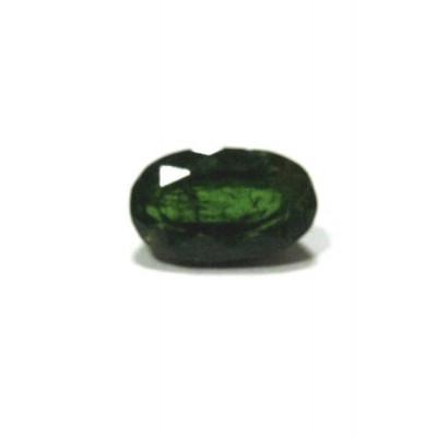 Tourmaline Oval Mix Gemstone - 6.40 Carat (TO-02)