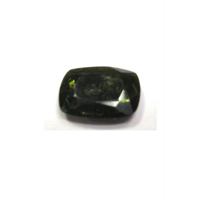 Tourmaline Cushion Mix Gemstone - 5.30 Carat (TO-06)